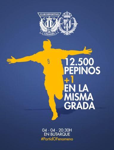 Cartel Lega-Valladolid.JPG