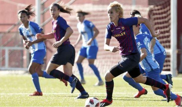 previa FCB vs Malaga