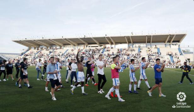 Lega-Espanyol 2
