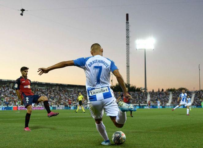 Lega-Osasuna 2