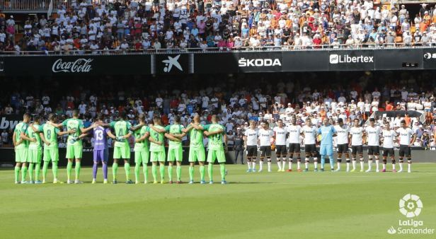 Valencia-Lega 2.JPG