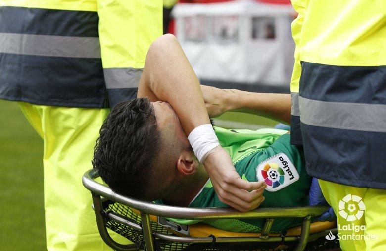 Sevilla-Lega 2.jpg