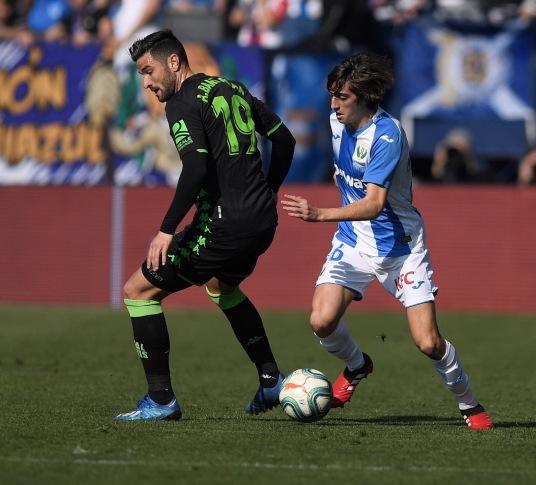 Lega-Betis 2