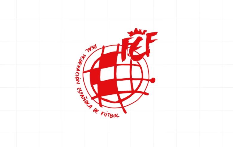 logo_rfef_comunicado_900x570_49